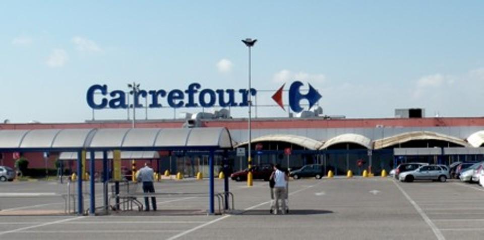 Cupom de Desconto Carrefour 2018