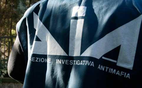Blitz anticamorra a Caivano: 17 arresti - ilmediano.com