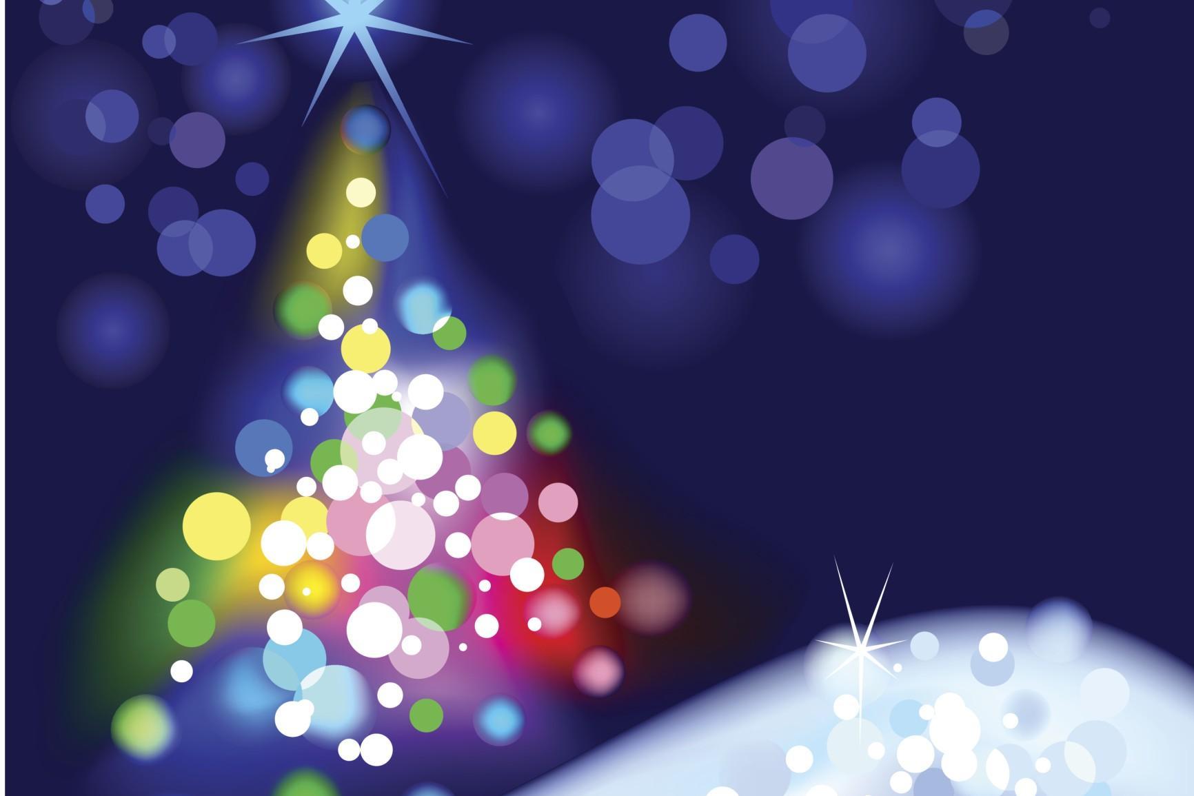 La Magia Del Natale 2017 A San Giuseppe Vesuviano Ecco Il