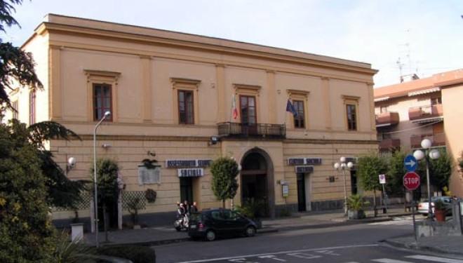 San sebastiano w santoriello il mediano - Agenzie immobiliari san sebastiano al vesuvio ...