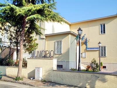 Mariglianella continuano gli incontri formativi per i for Casa comunale
