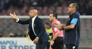 Napoli-Inter-(fonte foto sito Ssc Napoli)