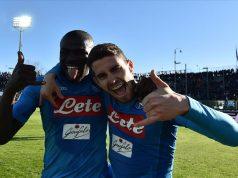 esultanza_azzurra (fonte foto sito web Ssc Napoli)