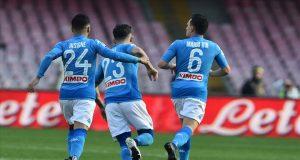 fonte foto, sito Ssc Napoli