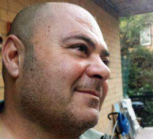 Claudio Tammaro