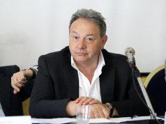 Gennaro Oliviero
