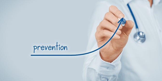Progetto Di Prevenzione E Benessere In Campania Proseguono Le Giornate Dedicate Alla Salute Il Mediano