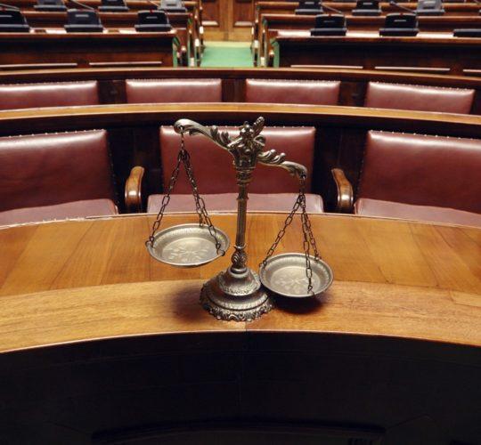 Nola, Consiglio dell'Ordine degli Avvocati: completato l ...