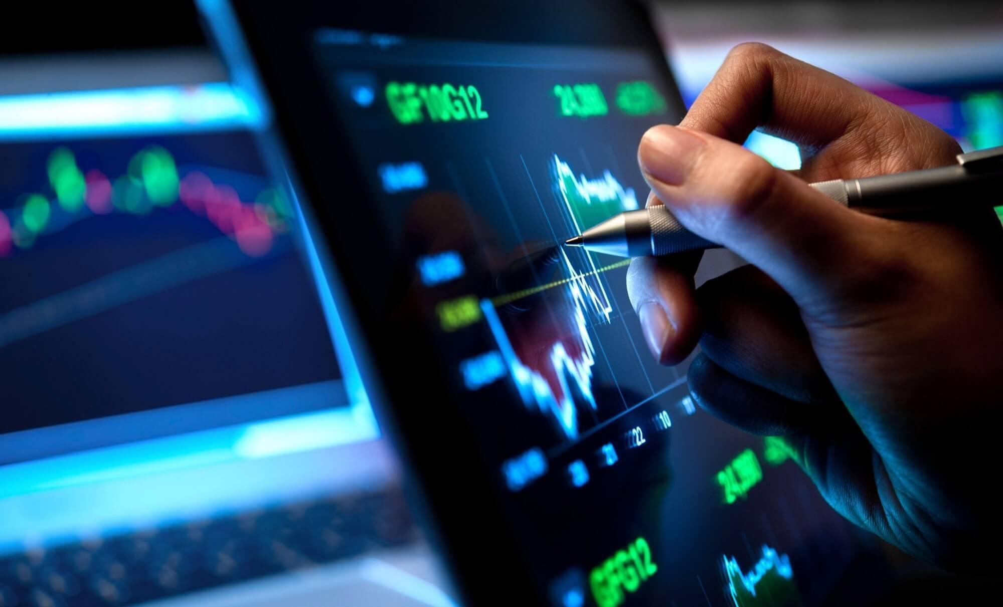 Miglior conto trading online: conveniente e sicuro [2021] - Mercati24