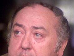 Franco Angrisano