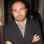 Ciro Castaldo