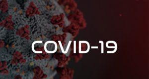 Covid-19, casi in aumento