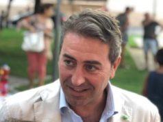 l'assessore Raffaele Sibilio