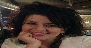 la professoressa universitaria Daniela Milo
