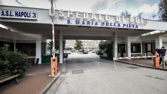 A.S.L. Napoli 3