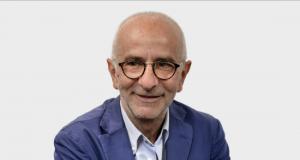 Nuovo sindaco Saviano